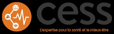 Logo of Environnement numérique d'apprentissage du CESS